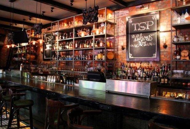 dallas-whiskey-the-standard-pour