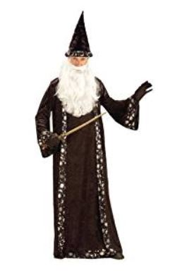 The-Wizard-Halloween