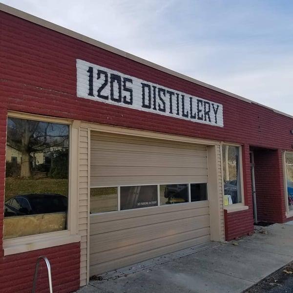 9_12.05_Distillery_Whiskey_Tour_Indianapolis