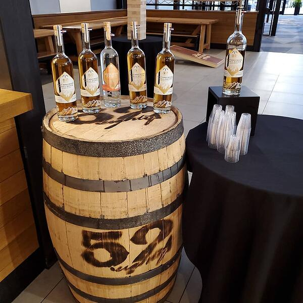 9_52eighty_Distilling_Whiskey_Tours_Colorado