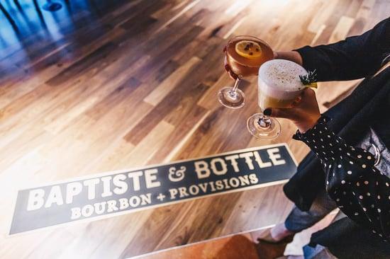 9_Baptiste_&_Bottle_Whiskey_Bar_Chicago