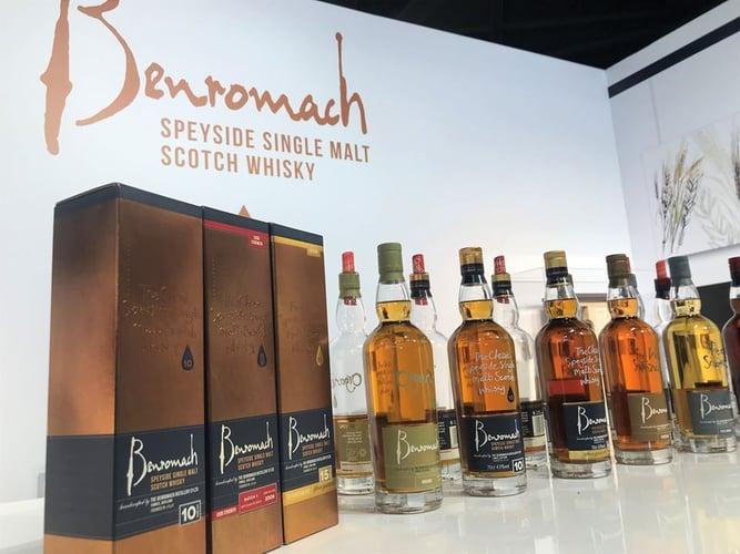 9_Benromach_Organic_Speyside_Single_Malt_Scotch_United_Kingdom