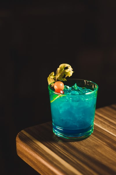 9_Envy_Cocktail_Tequila_Drinks
