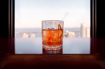 9_Mars_Shinshu_Distillery_Iwai_Tradition_Japanese_Whisky_Nagano