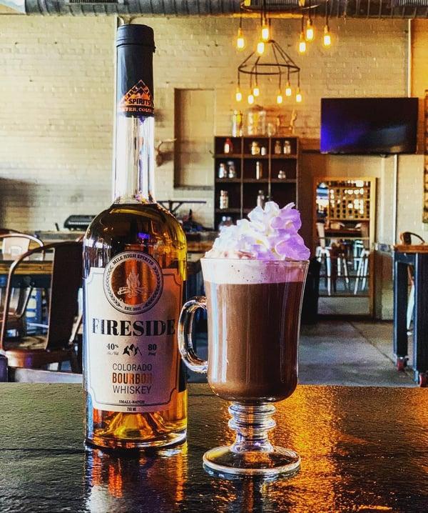 9_Mile_High_Spirits_Whiskey_Distillery_Denver