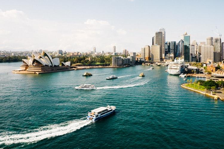 9_St._Patrick's_Day_Festival_2020_Sydney
