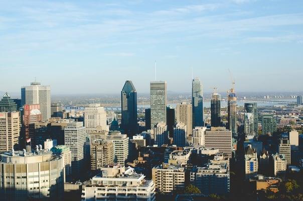9_St._Patrick's_Day_Montréal