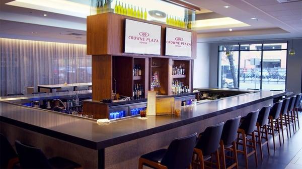 9_The_Lockwood_Whiskey_Bar-Denver