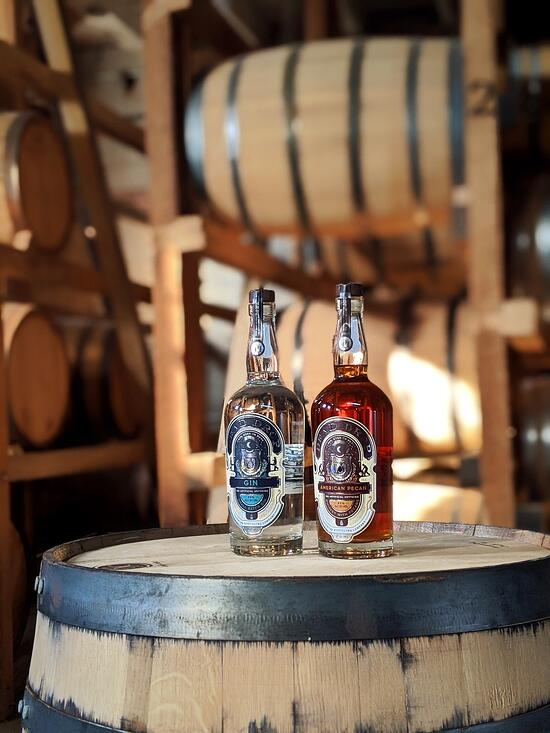 9_Thornton_Distilling_Company_Whiskey_Distillery_Illinois
