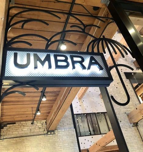 9_Umbra_Tequila_Bar_Minneapolis