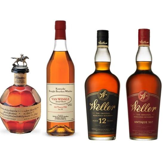 9_WL_Weller_12_Year_The_Original_Wheated_Bourbon_American_Whiskey_Kentucky