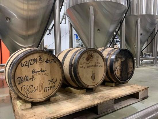 9_Whiskey_Acres_Distilling_Co._Tours_Illinois