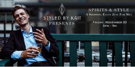 Spirits-And-Style-A-Shopping-Event-Just-For-Men