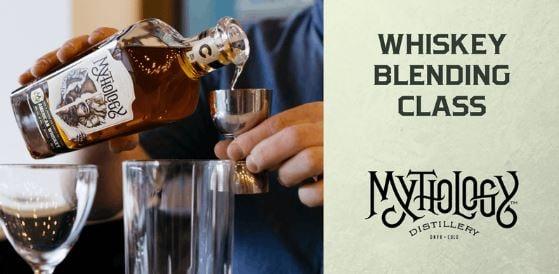 Whiskey-Bending-Class-Denver