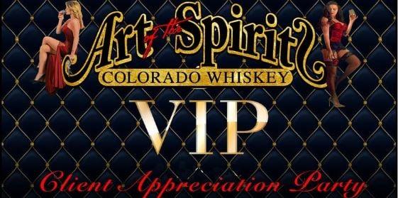 Art-of-The-Spirit-VIP-Appreciation-Party