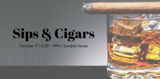 Sips-And-Cigars