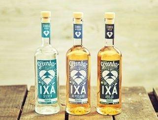 top-tequila-brands-Los-Angeles-greenbar-distillery