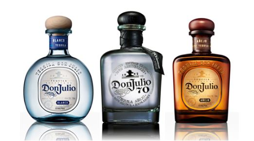 top-tequila-brand-Los-Angeles-don-julio