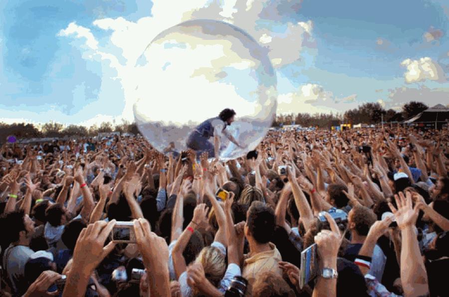 summer-music-festivals-chicago-pitchfork-music-festival.png