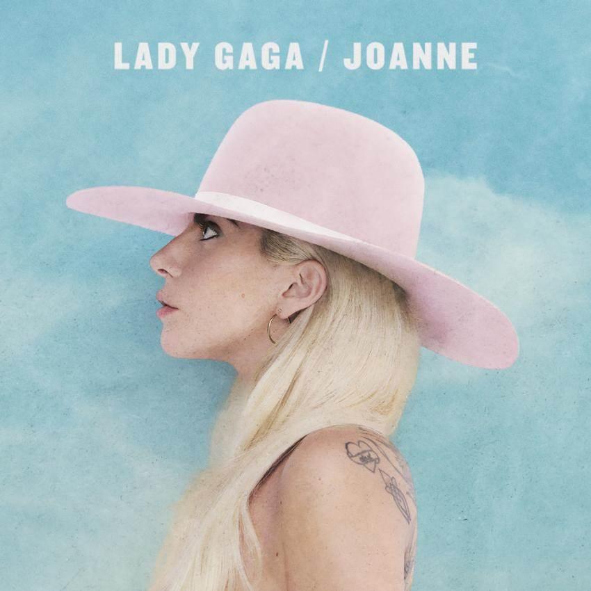 Gaga Grigio.jpg