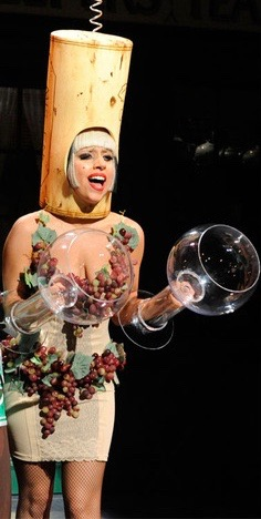 Gaga Wine Costume.jpg