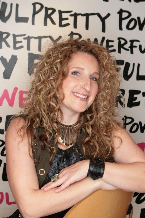 Katie Cahnmann