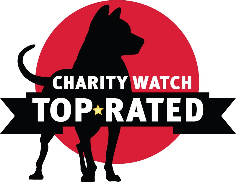 Charity Watch.jpg