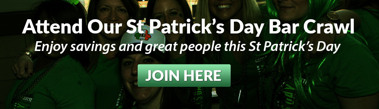 attend our st patricks 1-1