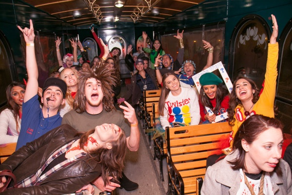 awesome-halloween-trolley-inside-shot-shouting