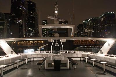 nye-yacht-city-background.jpg