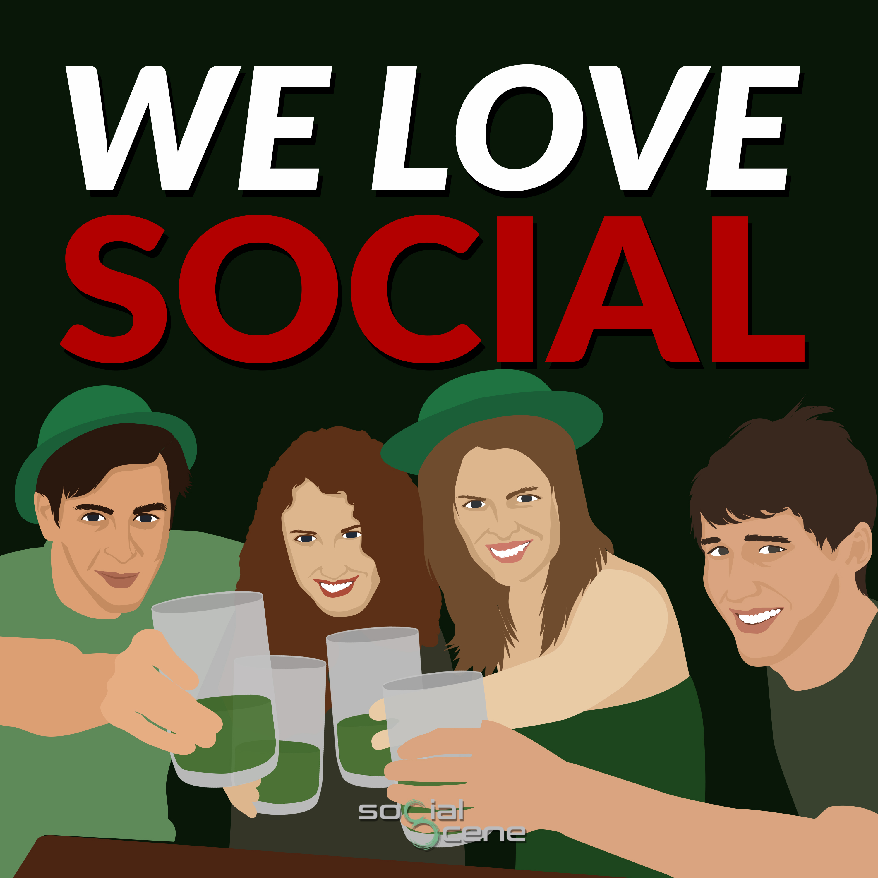 st_pats_we_love_social