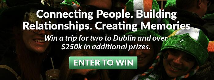 2018-giveaway-trip-to-dublin