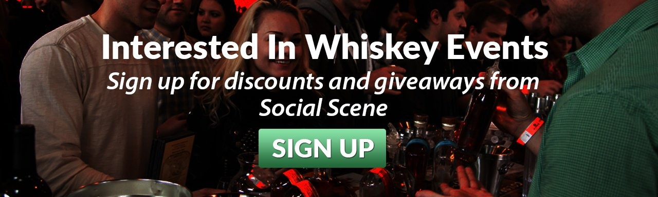 2018-Dallas-Whiskey-ManyChat-Signup