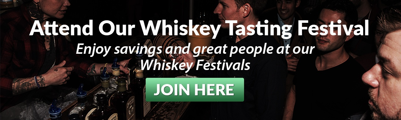 2019-Dallas-Fall-Whiskey-Festival-EBInvite