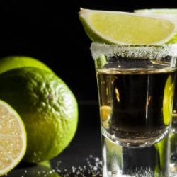 2018 Winter Tequila Recap: St. Louis' Top Brands