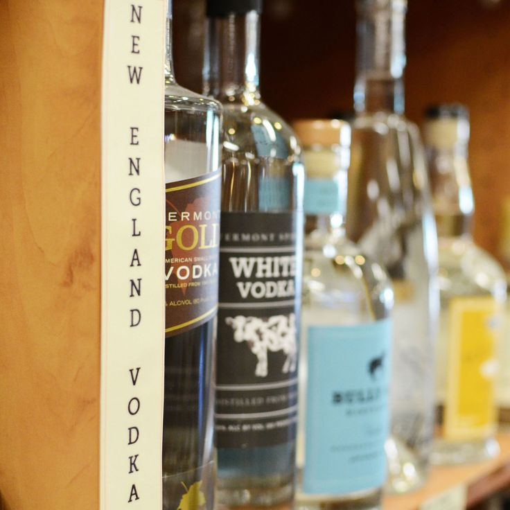 Top 10 Craft Spirit Distilleries in Denver