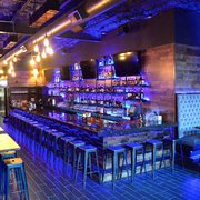 Top 10 Whiskey Bars in Chicago