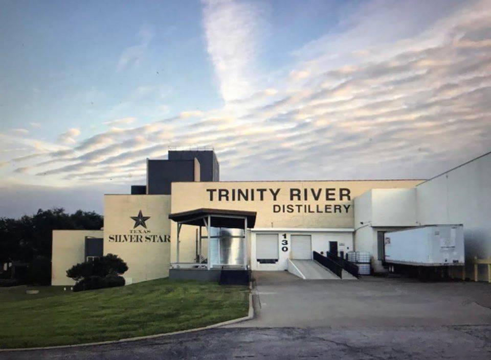 Whiskey (Whisky) Tasting Notes: Featuring Trinity River Distillers, Inc.