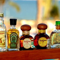 2018 Winter Tequila Recap: Indianapolis' Top Brands