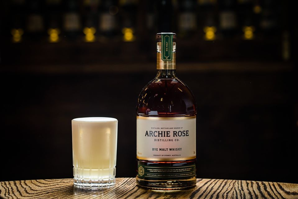 Top 10 Whiskey (Whisky) In the World To Savor