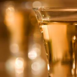 2018 Winter Tequila Recap: Minneapolis' Top Brands