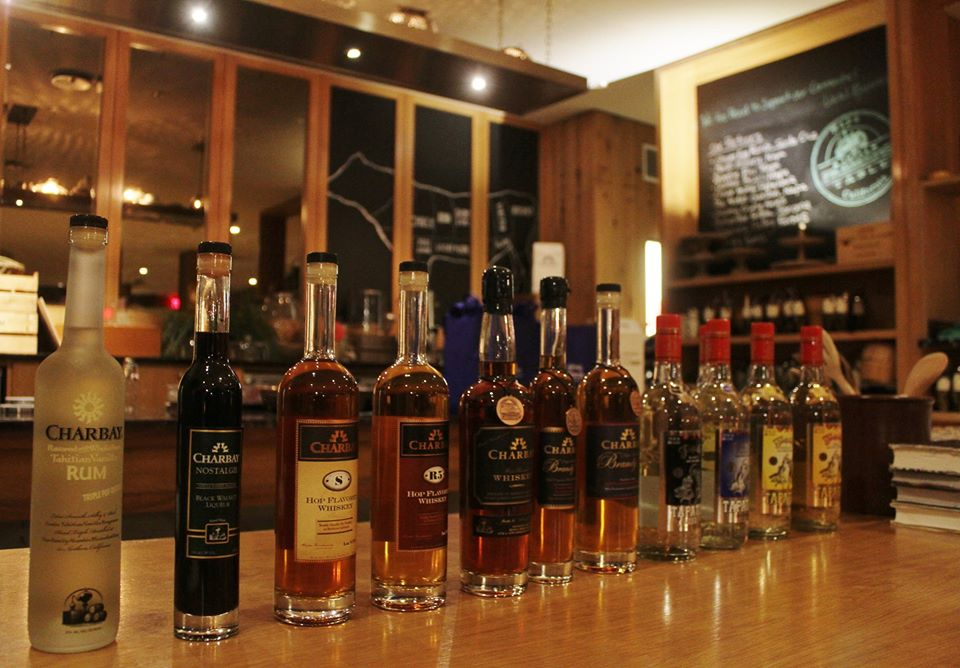 Top 10 Flavored Whiskey(Whisky) to Savor