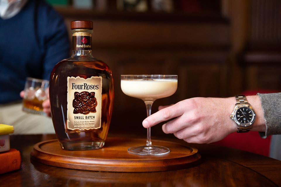 Top 10 American Whiskey(Whisky) to Savor