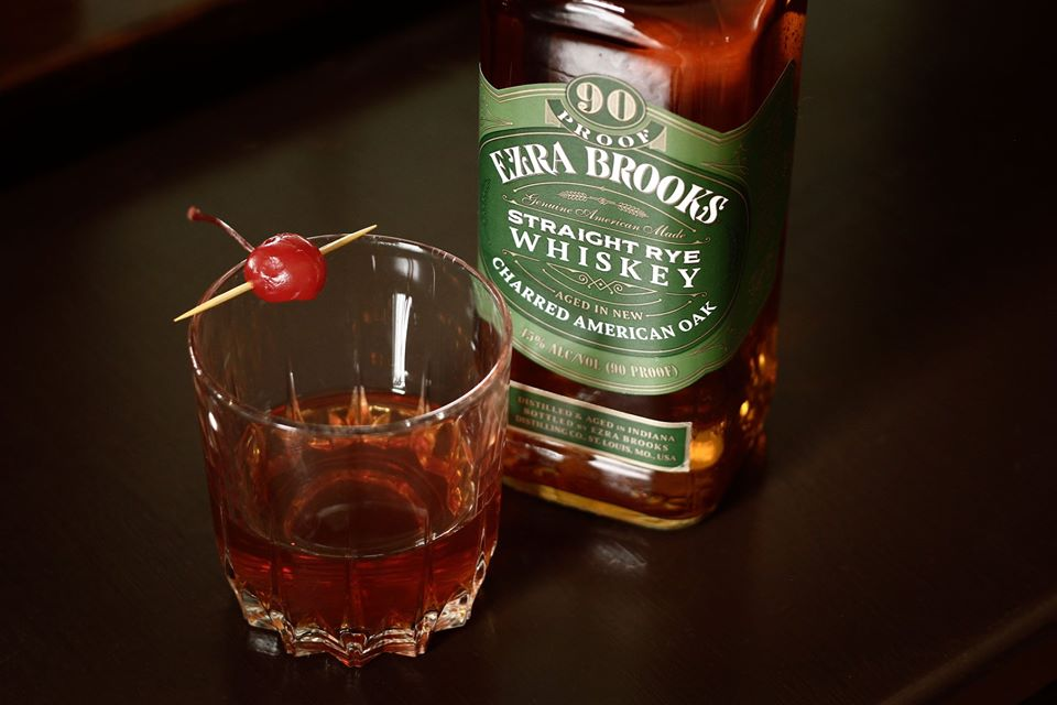 Top 10 Rye Whiskey (Whisky) To Savor