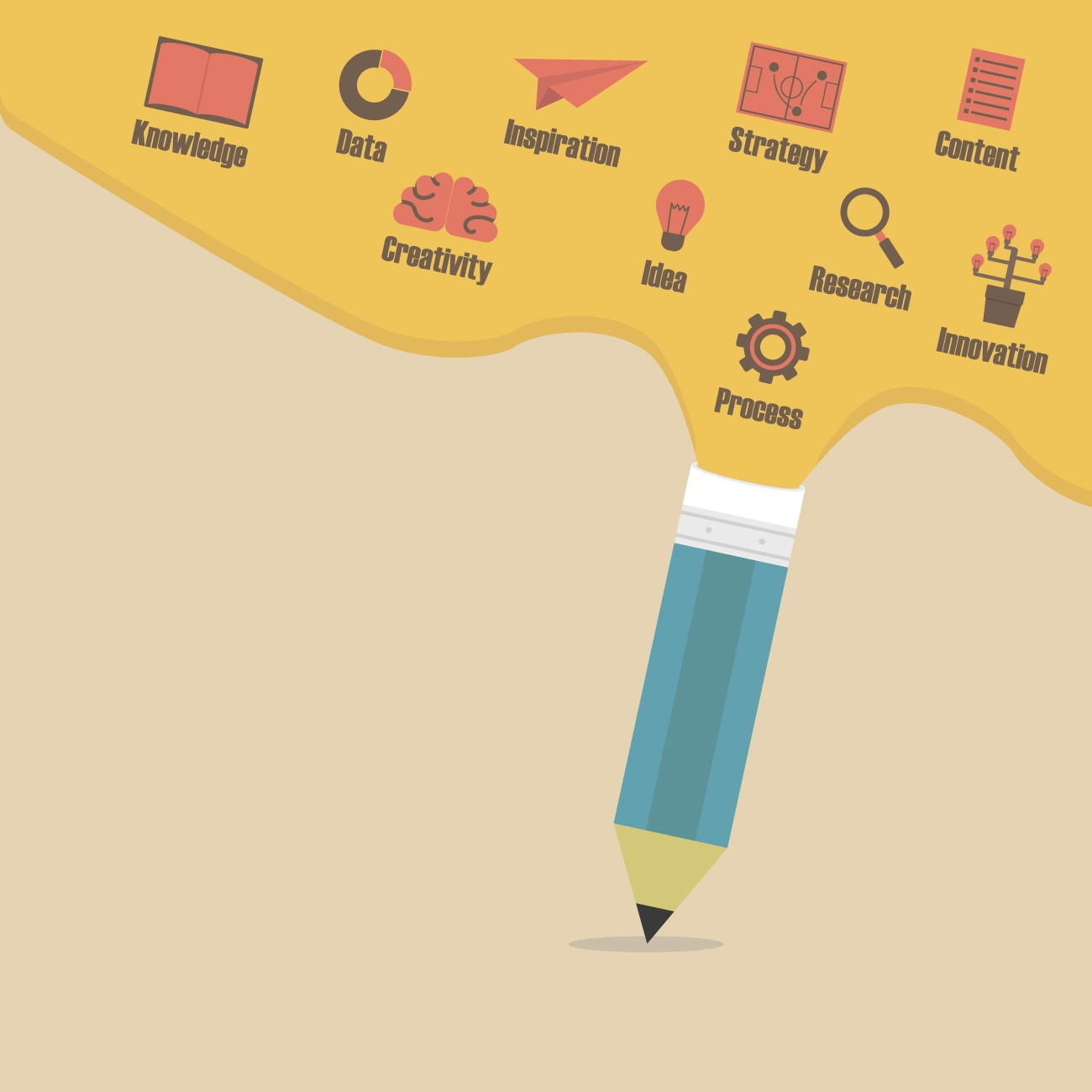 How to Build Content to Keep Audience Engaged
