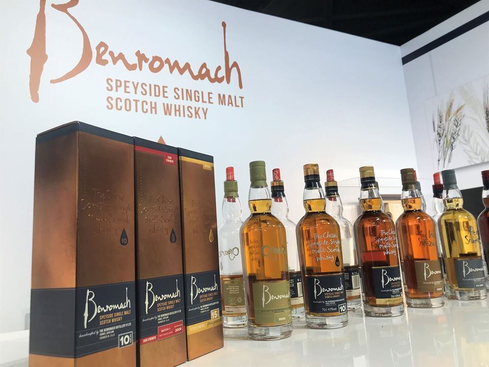 Top 10 Scotch Whiskey(Whisky) to Savor