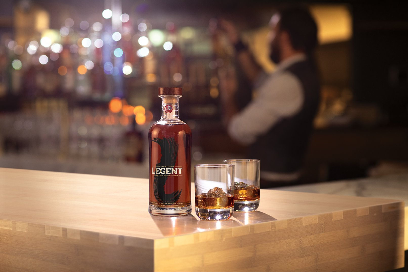 Top 10 Whiskey (Whisky) In USA To Savor