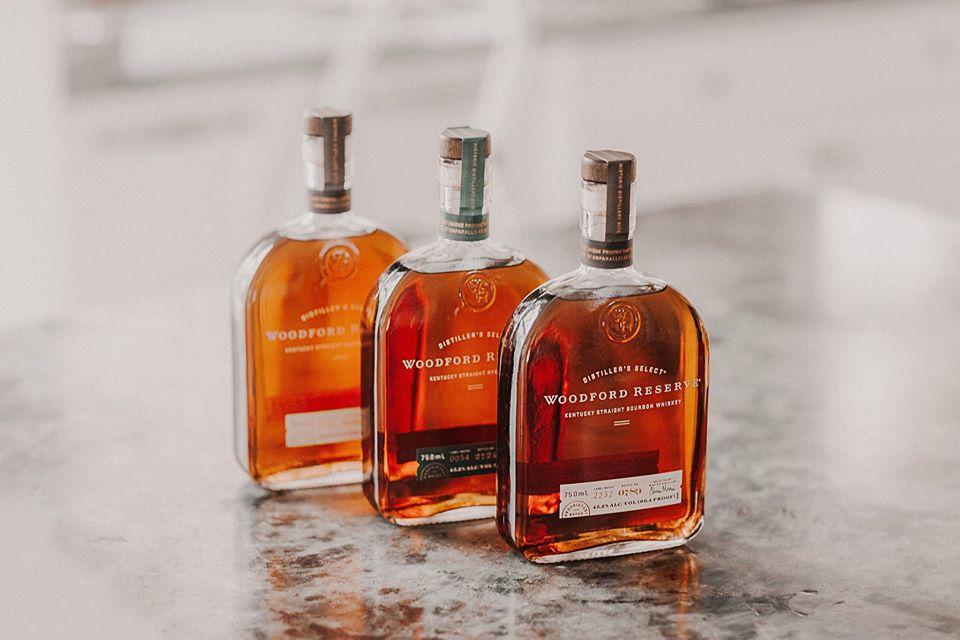 Top 10 Whiskey (Whisky) Bourbon To Savor