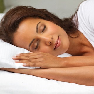 3 Do's & Don'ts For Quality Sleep!