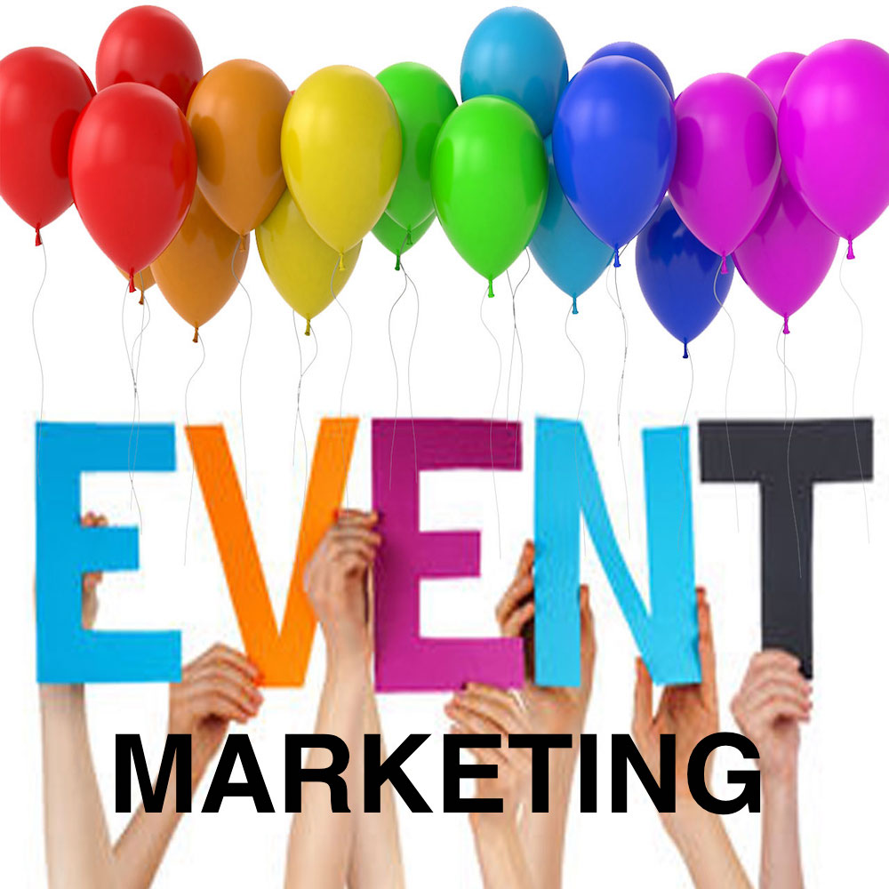9 Simple Ways Event Marketing Boosts Your Brand